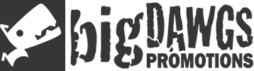 Bigdawgs Promo